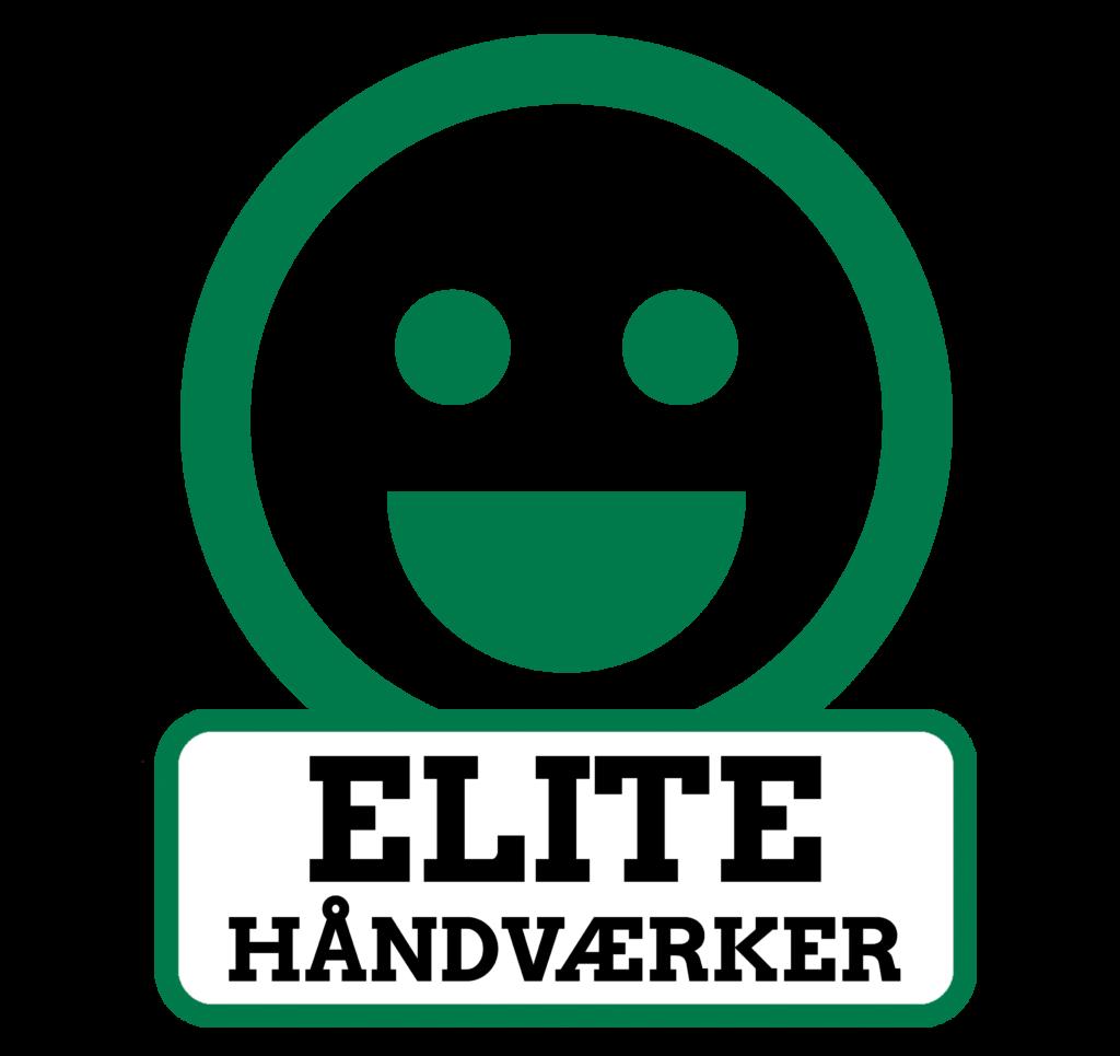 Elite Håndværker